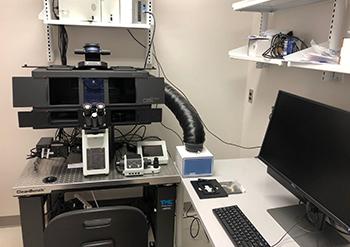 Instruments & Services | BioWorkshop